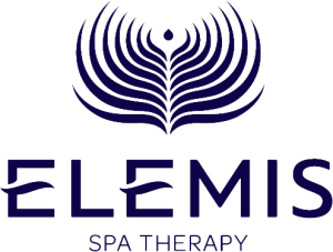 elemis-spa-therapy-logo
