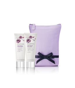 Elemis Love Sweet Orchid Gift