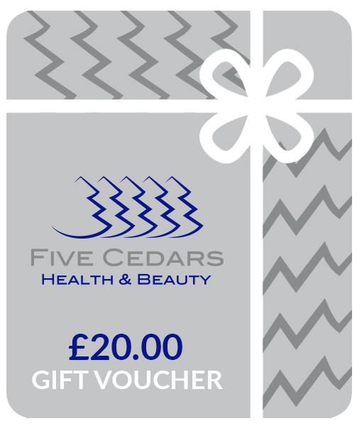 five-cedars-20-gift-voucher