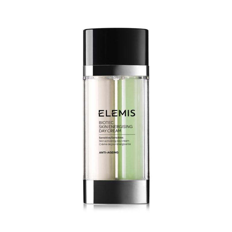 BIOTEC Skin Energising Day Cream – Sensitive – JPEG