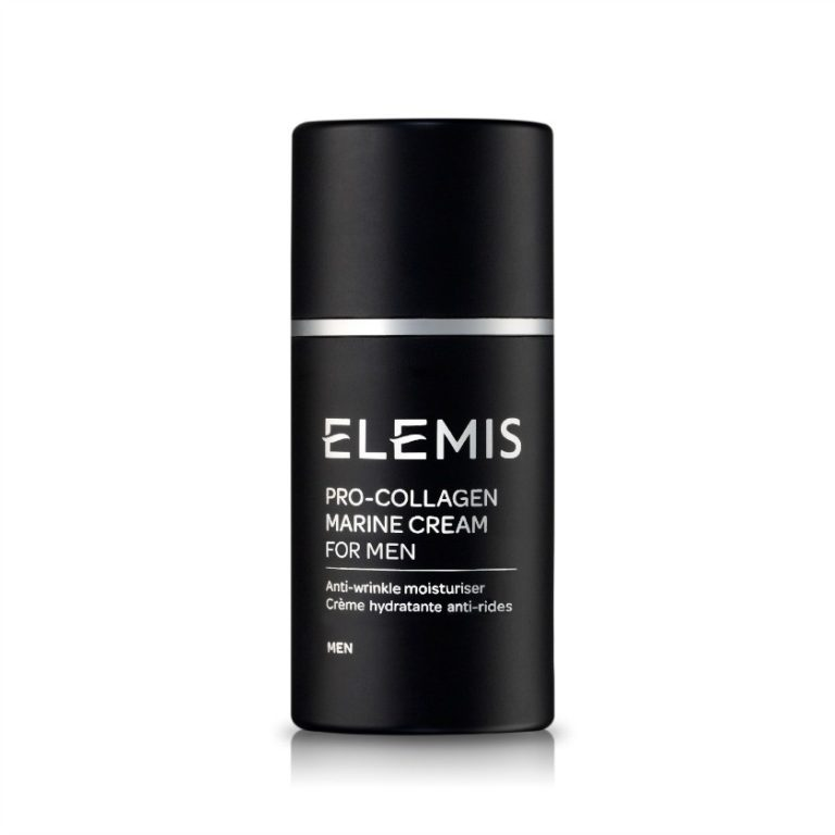 pro-collagen_marine_cream_men_v2