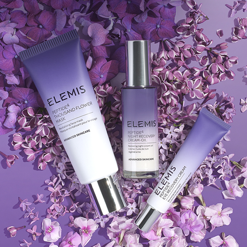 elemis beauty salon spa devon tiverton