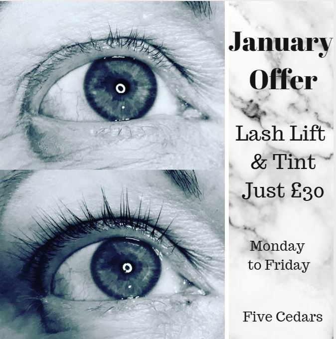 Lashes lash lifting tinting lashes tiverton devon beauty salon