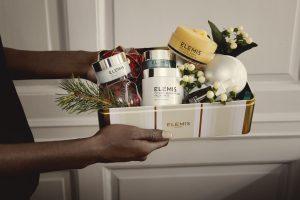elemis gifts beauty salon tiverton devon